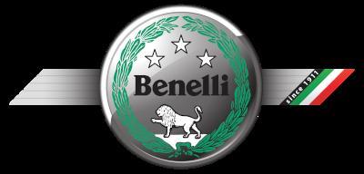 Tablier Benelli