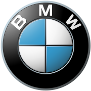 Tablier Bmw