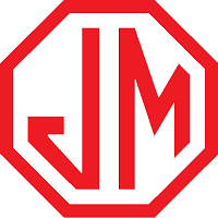 Tabliers Jm motors