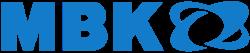 Tablier MBK