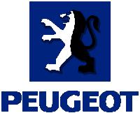 Tablier Peugeot