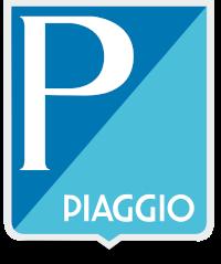 Tablier Piaggio