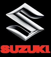 Tablier Suzuki
