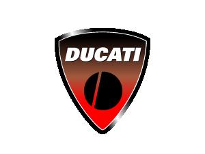 Tablier moto Ducati